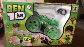 Kids toys new remote control car