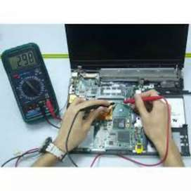 Chip Level Repairing Center