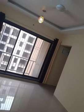 MAHAVIR height 2bhk flats full package 36 Lacks