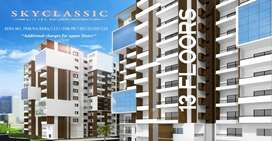 3BHK Flats For Sale in Electronic city