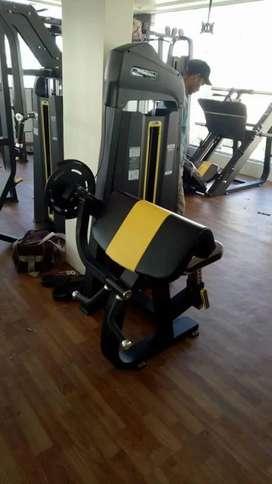 Gym setup beat price me