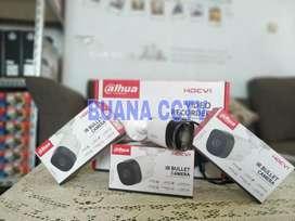 BUANA CCTV - SUPLIER CAMERA CCTV ALL MERK TERMURAH