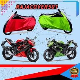 cover motor/selimut motor/