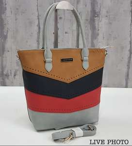 Branded bags at a reasonable price