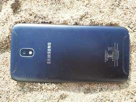 Samsung J7 pro GOOD CONDITION