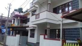 Edapally, varapuzha, kongorpilly,chirayam, 3 bed ,39 lakhs nego