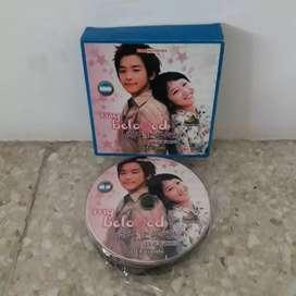 20 VCD Film My Beloved