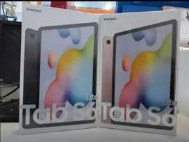 Samsung Tab s6 lite 4/64GB