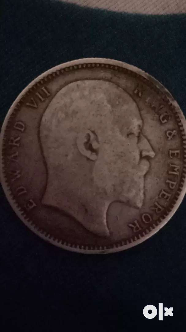 Coin collection 0