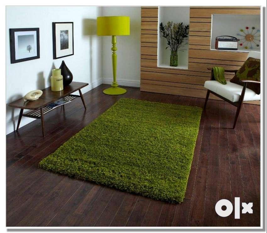 Artificial Grass Make your home beautiful 0