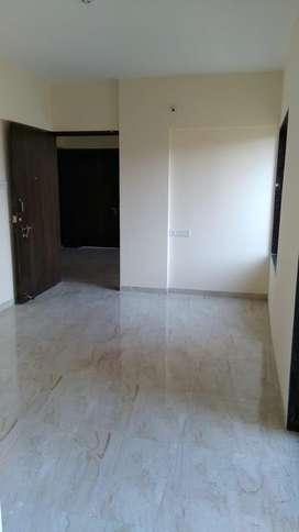 2bhk avilable for rent in kharadi