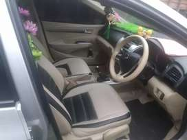 Honda City 2012 Petrol 98000 Km Driven