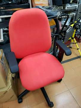 """ALL type of chair """"imported""""wholesale+consumer"""
