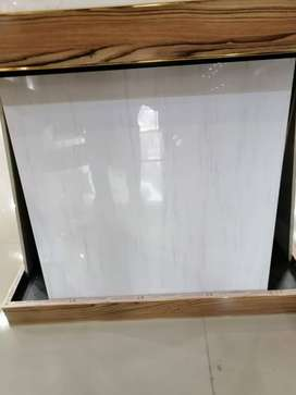 floor tile 24 x 24 times company for sale