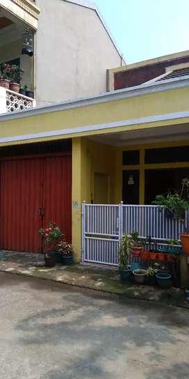 Dijual Rumah SHM, 550jt nego, Cibinong, Bogor