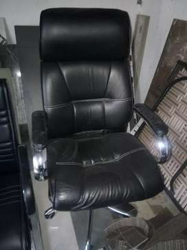 Boss Chair for Sell