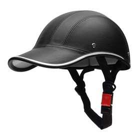 Helm Catok Sepeda Stylish Murah