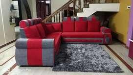 Corner sofa for sales