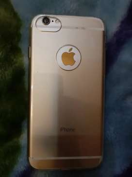 Iphone 6 best condition