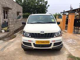 Mahindra Xylo 2019 Diesel 48000 Km Driven