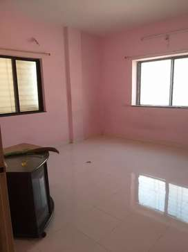 1bhk flat for rent in New sanghvi area