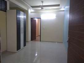 3bhk semi furnished flat sec-1