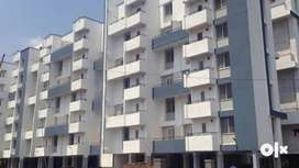 1 Bhk 527sqft available for Sale/ 1BHK Property