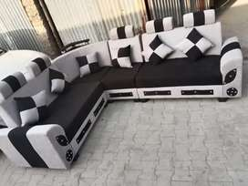 0227 new brand sofaset factory outlet