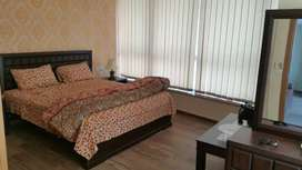 Furnished Room in F_8 Available for rent