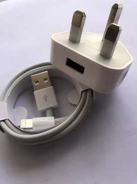 iPhone X Original Charger
