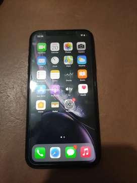 IPHONE XR 64GB LLA MURAH! JANGAN TAWAR