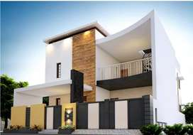 1 BHK 11.5 LAC ONLY 2 LAC DOWN PAY