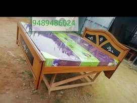 Wooden Cots sales from direct factory to customers