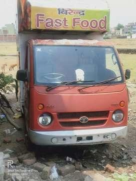 Best on ramgarh magic car ..