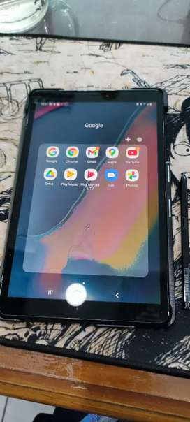Samsung Galaxy Tab A8 with S Pen 3/32 GB (2019, 8') fullset