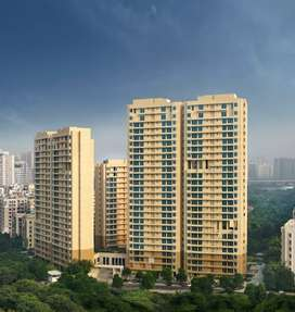 Ambience Tiverton Sector 50 Noida starting price 2.5 crore