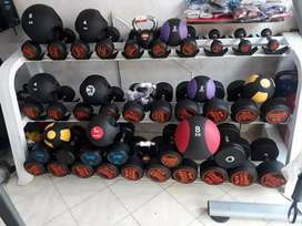 Gym Equipments Available at Wholesale