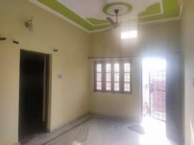 2 bedroom 1 hall kitchen and 1 bathroom for rent in Shyampur Rishikesh
