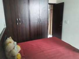 2BHK Flat Kharar To Landran Road on Road Project