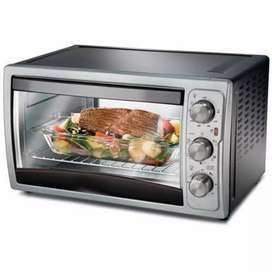 30% discount on Professional Electric oven /baking oven/Oven toaster