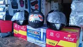 Helmets for wholesale Price