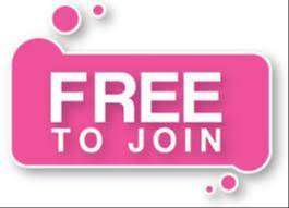 Work from Home - Free Registration Data Entry Jobs - Earn 2300/- Daily
