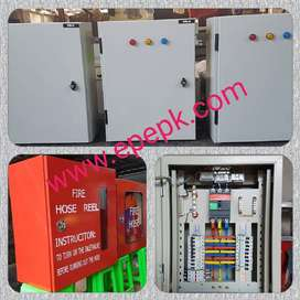 Distribution Junction Boxes DB Box IP-66 65 Back box Technology Boxes