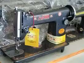 RATHOD SEWING MACHINE
