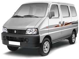 Pune to nagar and nagar to Pune cab service