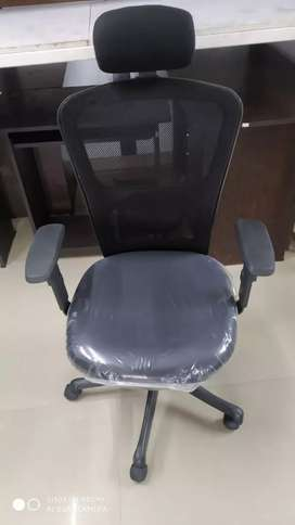 Brand new Jazz Head rest Chair For Rs 5900 Only