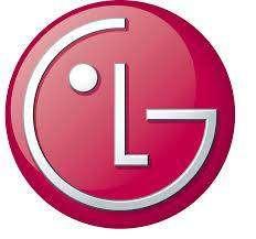 JOBS! HIRING IN ELECTRONIC COMPANY LG Electronic COMPANY URGENT HIRING