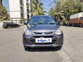 Maruti Suzuki Alto 800 2012-2016 CNG LXI, 2014, CNG & Hybrids