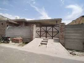 15 marle house for sale in shekhewal near shahkot