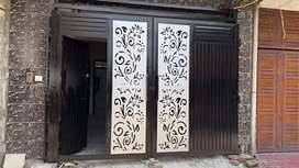 Royal safe & fabrication